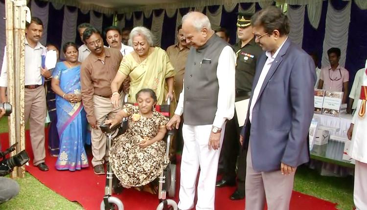 Polimer News - Tamil News | Tamilnadu News